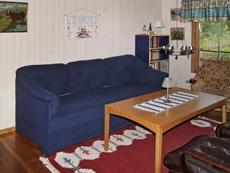 Zusatzbild Nr. 03 von Ferienhaus No. 92240 in Kvillsfors