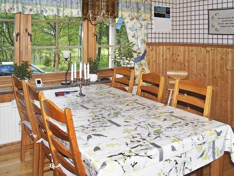 Zusatzbild Nr. 04 von Ferienhaus No. 92240 in Kvillsfors