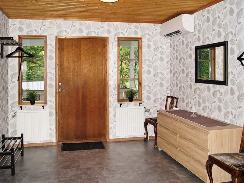 Zusatzbild Nr. 05 von Ferienhaus No. 92240 in Kvillsfors
