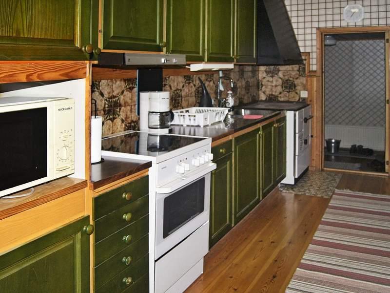 Zusatzbild Nr. 06 von Ferienhaus No. 92240 in Kvillsfors