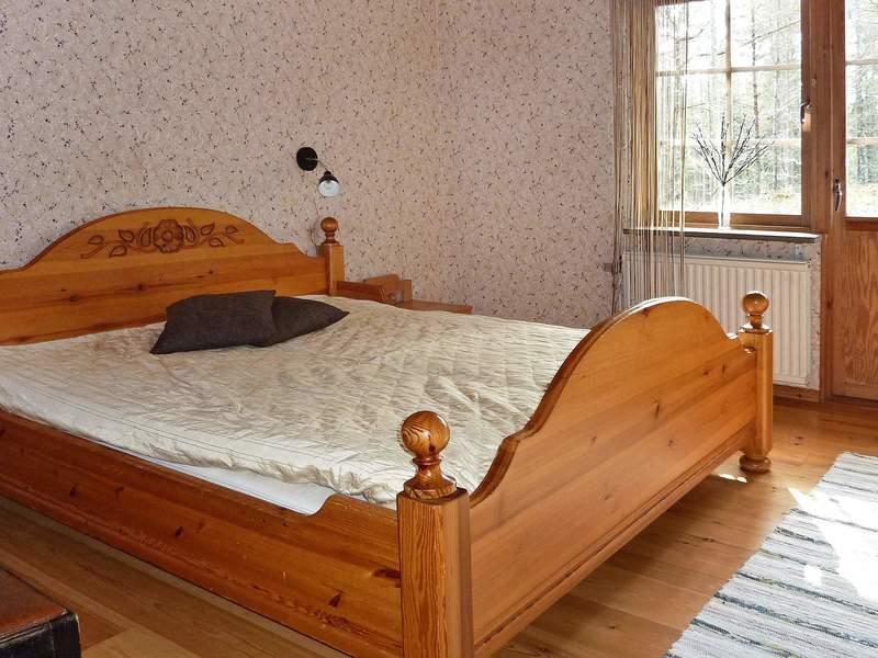 Zusatzbild Nr. 07 von Ferienhaus No. 92240 in Kvillsfors