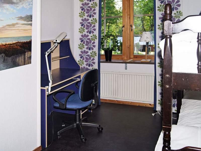 Zusatzbild Nr. 08 von Ferienhaus No. 92240 in Kvillsfors