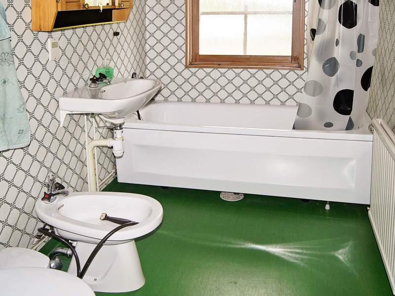 Zusatzbild Nr. 09 von Ferienhaus No. 92240 in Kvillsfors