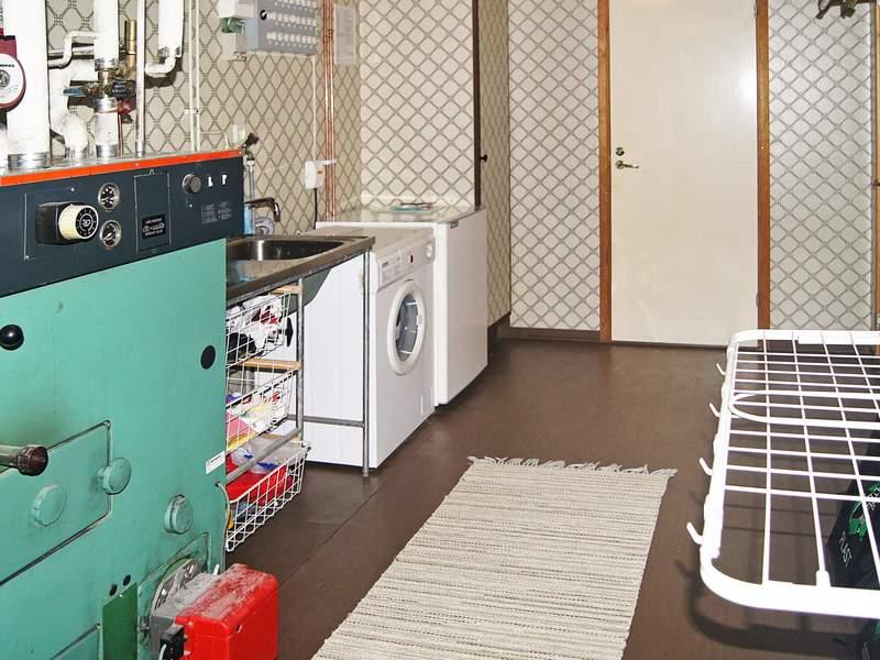 Zusatzbild Nr. 12 von Ferienhaus No. 92240 in Kvillsfors