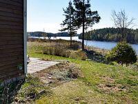 Ferienhaus in Valdemarsvik, Haus Nr. 92739 in Valdemarsvik - kleines Detailbild