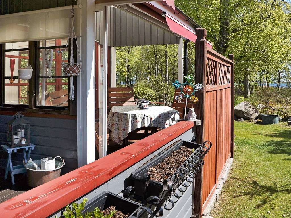 Umgebung von Ferienhaus No. 92853 in Sölvesborg
