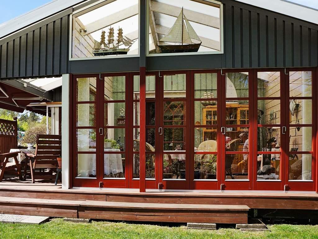 Zusatzbild Nr. 01 von Ferienhaus No. 92853 in Sölvesborg