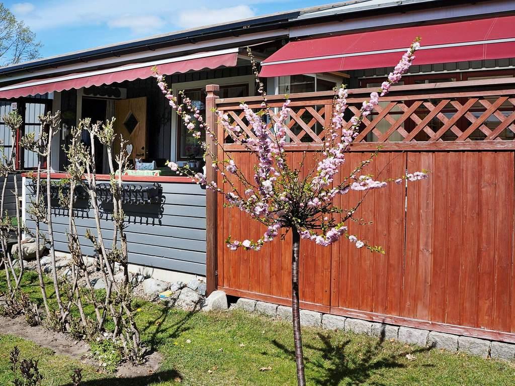 Zusatzbild Nr. 02 von Ferienhaus No. 92853 in Sölvesborg