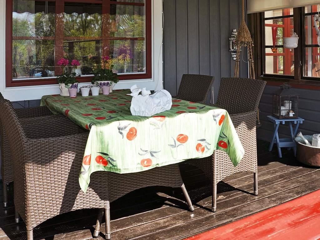 Zusatzbild Nr. 03 von Ferienhaus No. 92853 in Sölvesborg