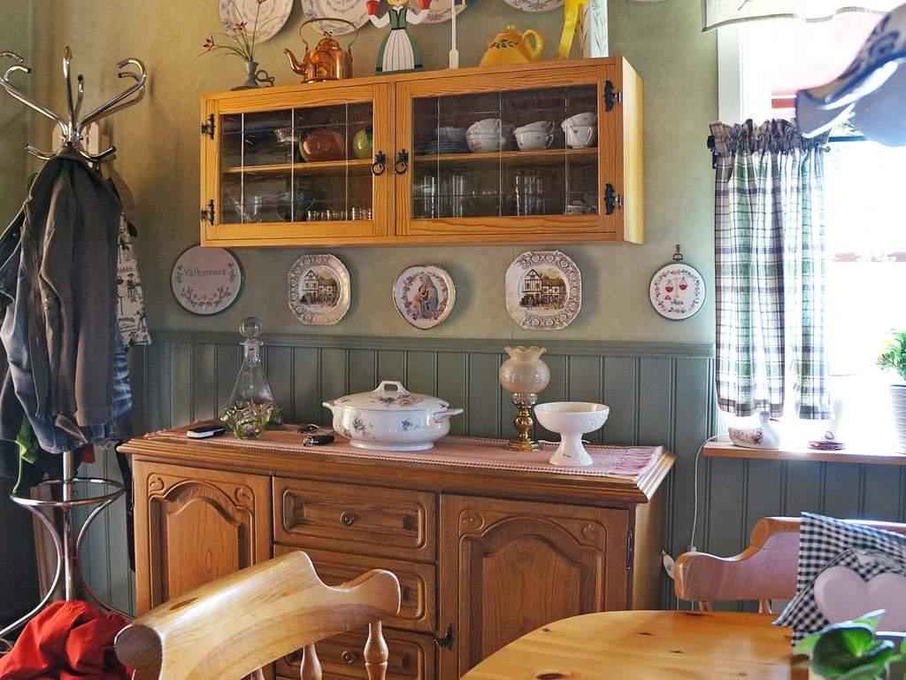 Zusatzbild Nr. 08 von Ferienhaus No. 92853 in Sölvesborg
