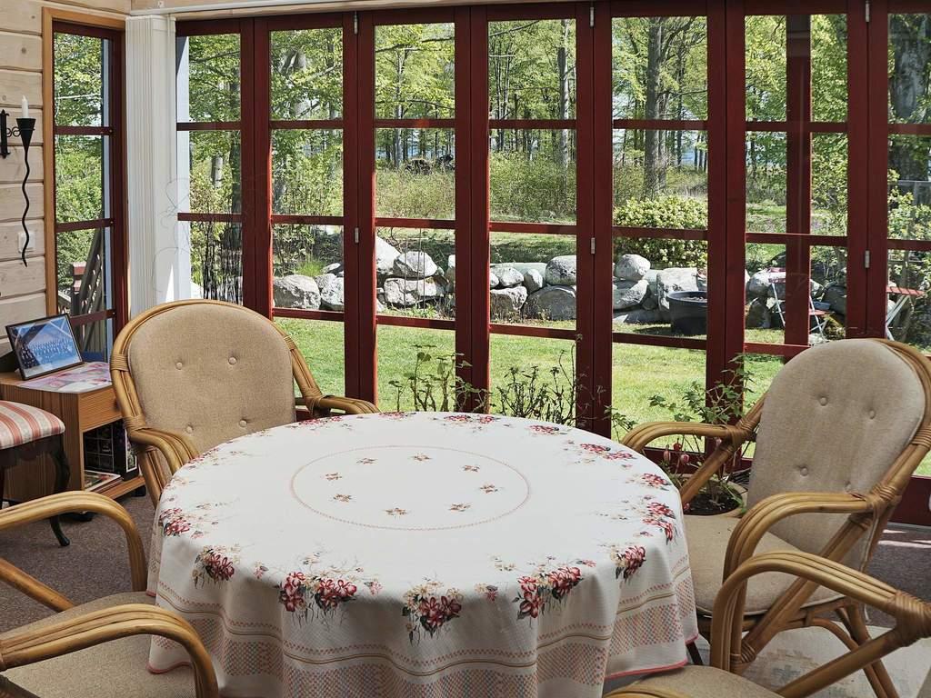 Zusatzbild Nr. 10 von Ferienhaus No. 92853 in Sölvesborg