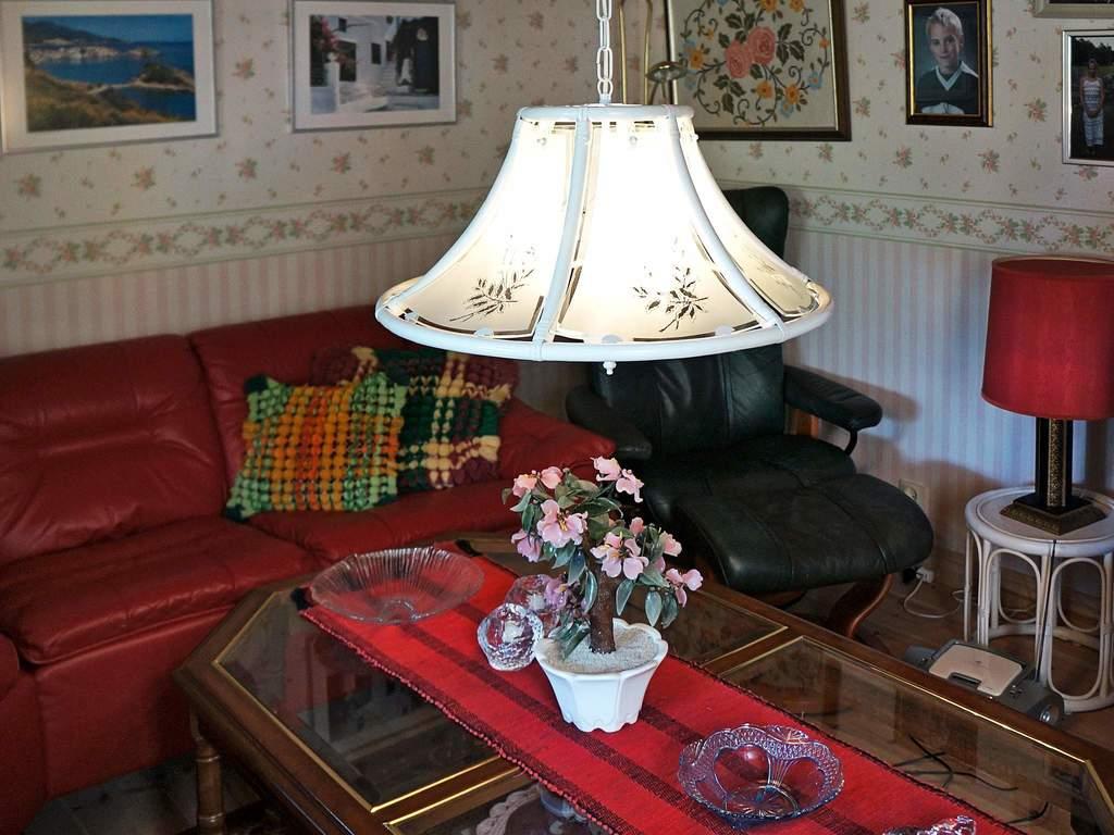 Zusatzbild Nr. 11 von Ferienhaus No. 92853 in Sölvesborg