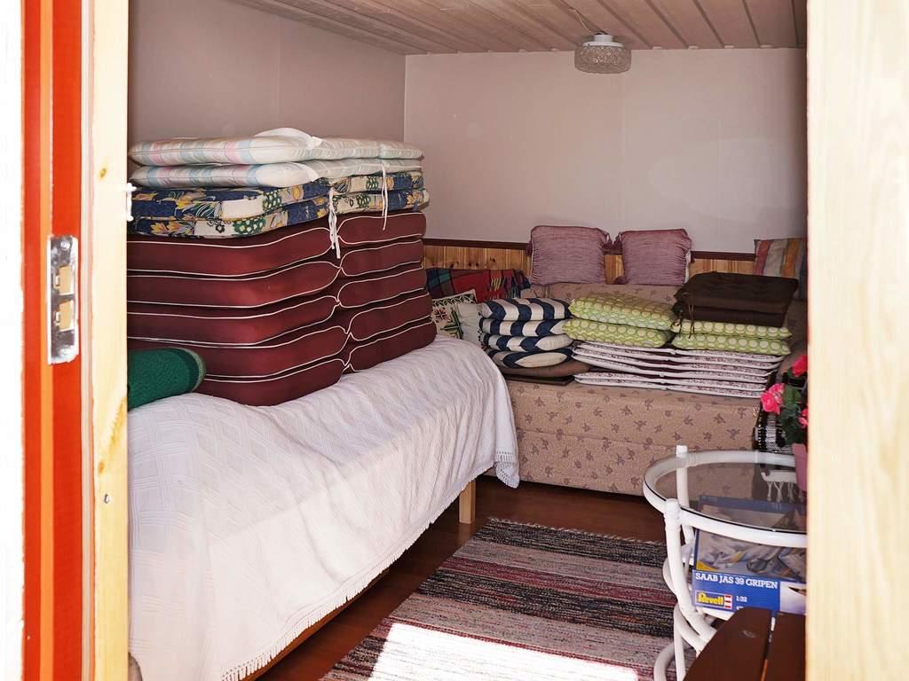 Zusatzbild Nr. 14 von Ferienhaus No. 92853 in Sölvesborg