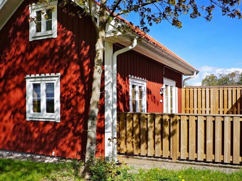 Detailbild von Ferienhaus No. 92866 in Torsås