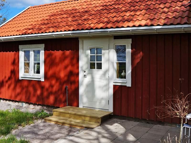 Zusatzbild Nr. 01 von Ferienhaus No. 92866 in Torsås