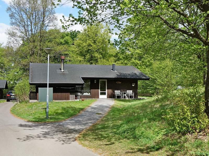 Detailbild von Ferienhaus No. 92879 in Tjörnarp