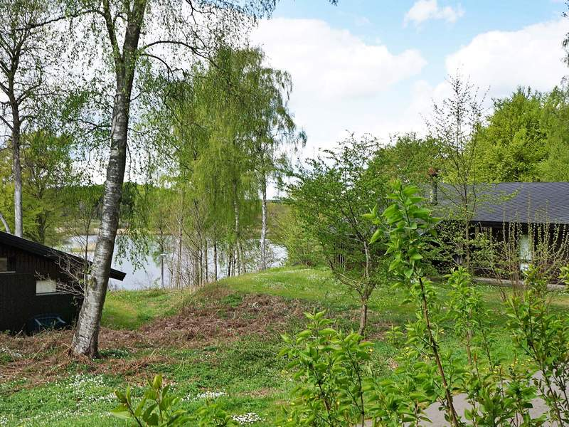 Umgebung von Ferienhaus No. 92879 in Tjörnarp