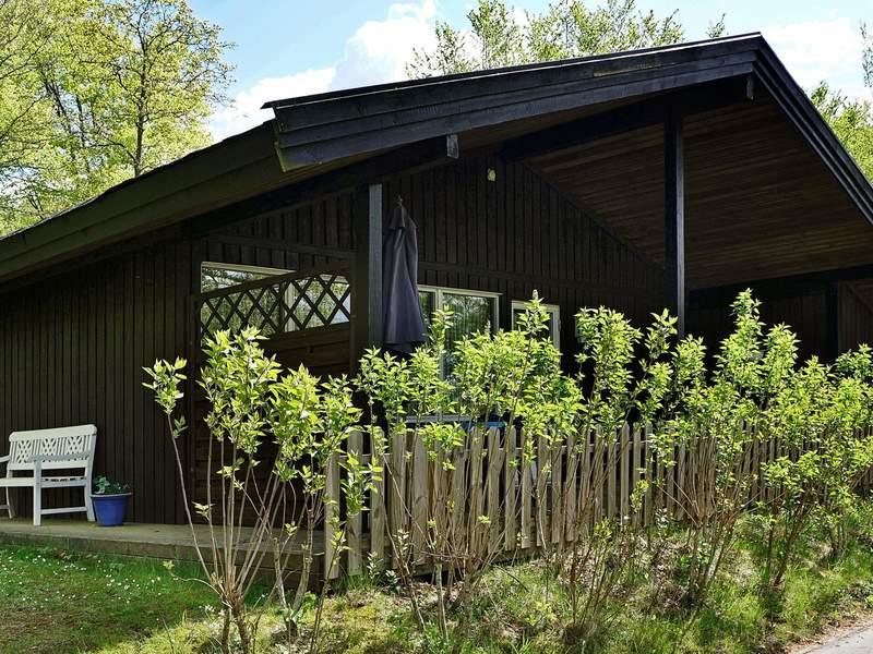 Zusatzbild Nr. 01 von Ferienhaus No. 92879 in Tjörnarp