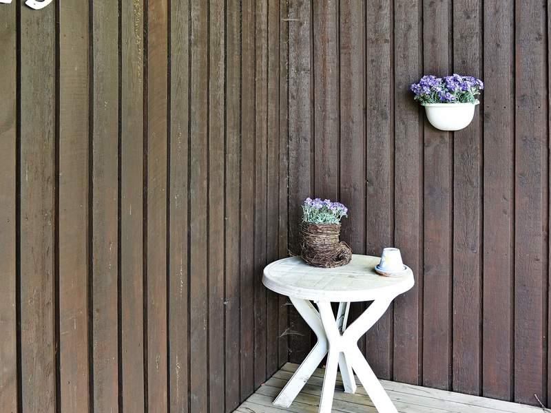 Zusatzbild Nr. 03 von Ferienhaus No. 92879 in Tjörnarp