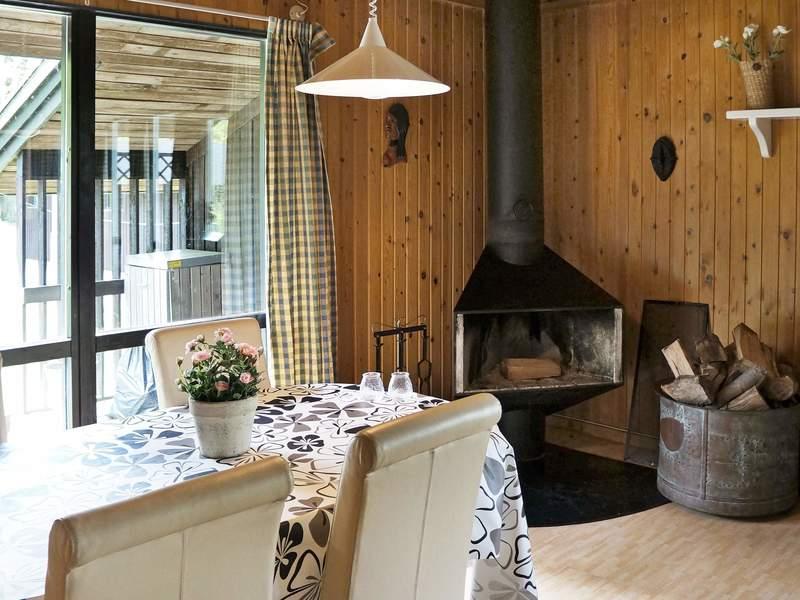 Zusatzbild Nr. 04 von Ferienhaus No. 92879 in Tjörnarp