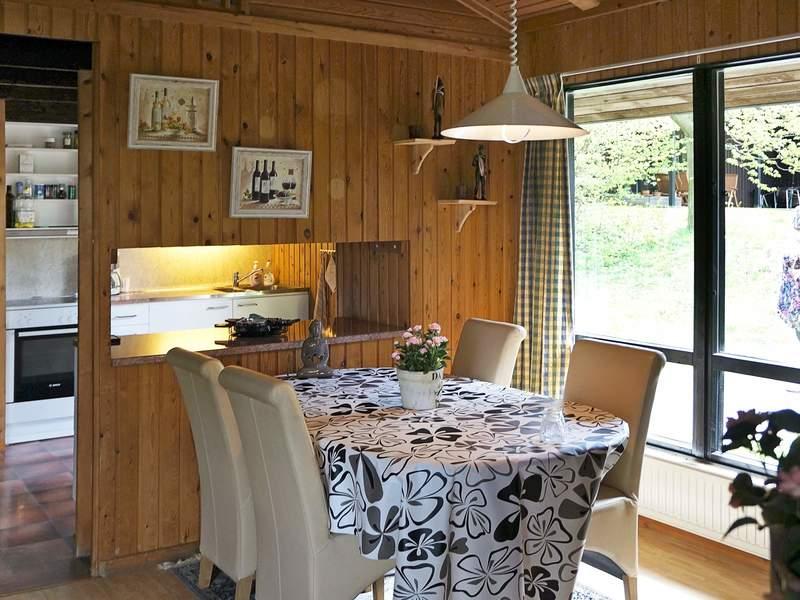 Zusatzbild Nr. 05 von Ferienhaus No. 92879 in Tjörnarp