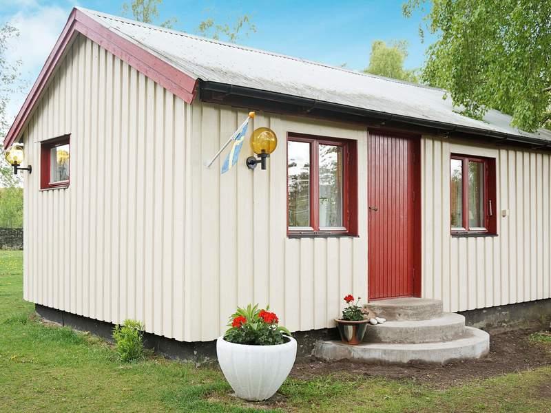 Detailbild von Ferienhaus No. 92954 in Heberg
