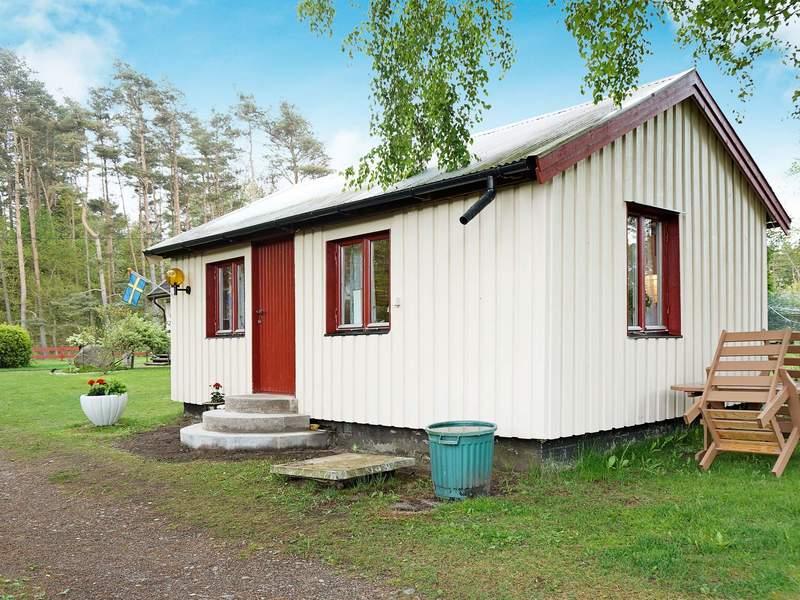 Zusatzbild Nr. 01 von Ferienhaus No. 92954 in Heberg