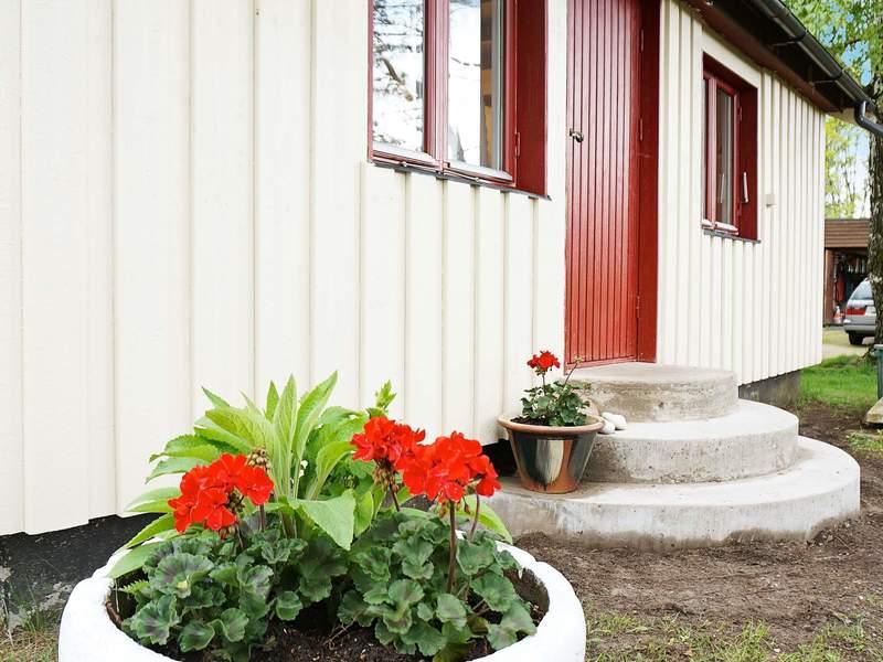 Zusatzbild Nr. 02 von Ferienhaus No. 92954 in Heberg
