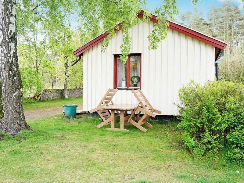 Zusatzbild Nr. 03 von Ferienhaus No. 92954 in Heberg