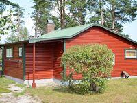 Ferienhaus No. 93175 in Sölvesborg in Sölvesborg - kleines Detailbild