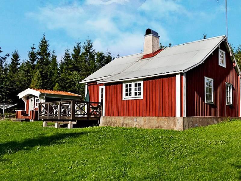 Zusatzbild Nr. 03 von Ferienhaus No. 93582 in Åseda