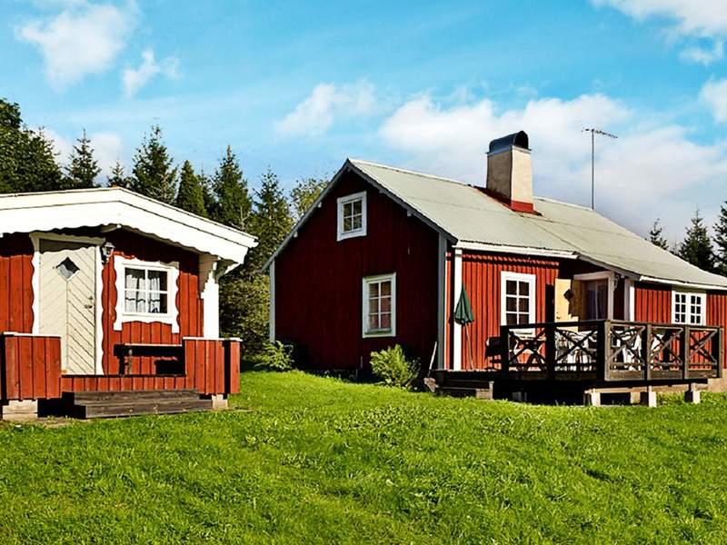 Zusatzbild Nr. 04 von Ferienhaus No. 93582 in Åseda