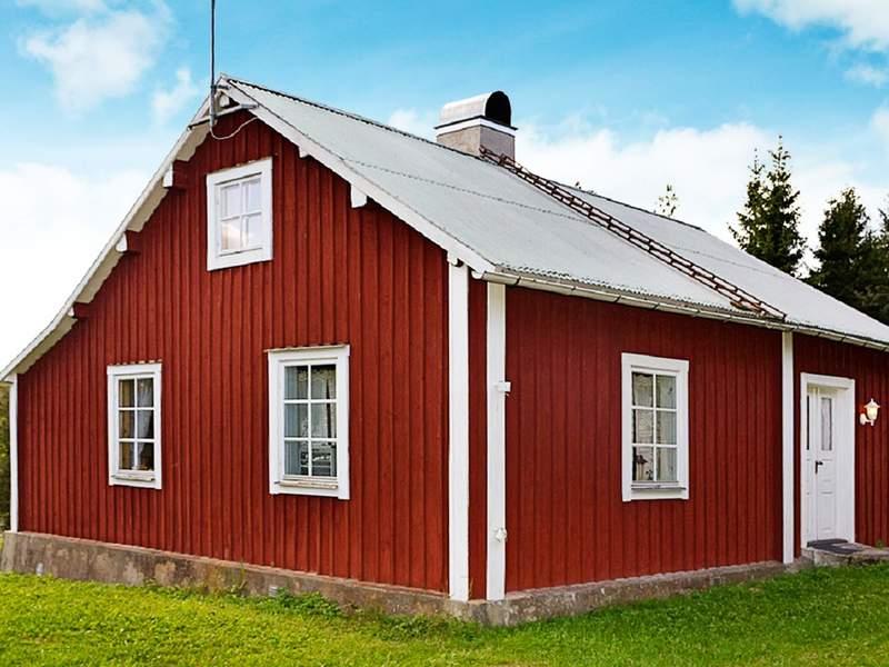 Zusatzbild Nr. 05 von Ferienhaus No. 93582 in Åseda