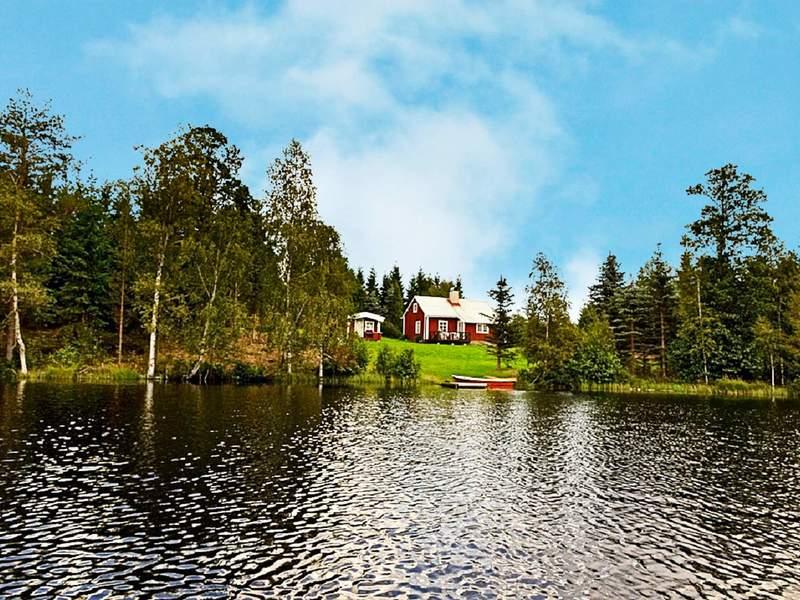 Zusatzbild Nr. 07 von Ferienhaus No. 93582 in Åseda