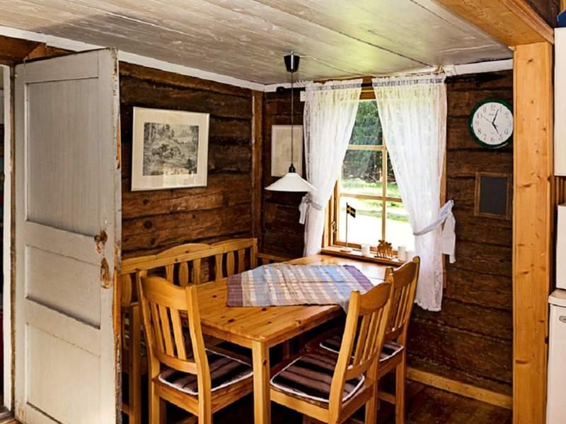 Zusatzbild Nr. 09 von Ferienhaus No. 93582 in Åseda