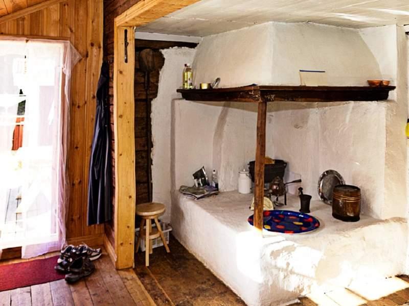 Zusatzbild Nr. 11 von Ferienhaus No. 93582 in Åseda