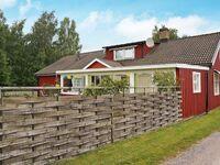 Ferienhaus in Slöinge, Haus Nr. 94174 in Slöinge - kleines Detailbild