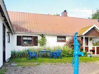 Ferienhaus in varberg, Haus Nr. 94254 in varberg - kleines Detailbild