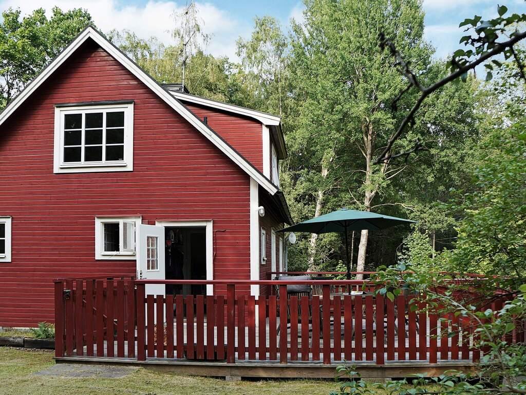 Zusatzbild Nr. 03 von Ferienhaus No. 94372 in Hallabro