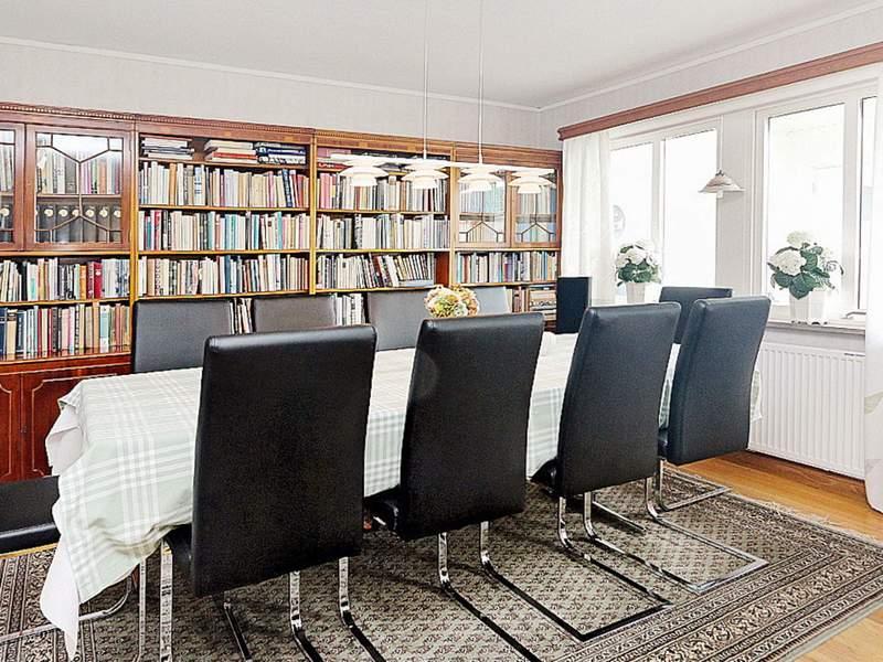 Zusatzbild Nr. 06 von Ferienhaus No. 94380 in Borgholm