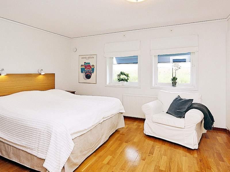 Zusatzbild Nr. 11 von Ferienhaus No. 94380 in Borgholm