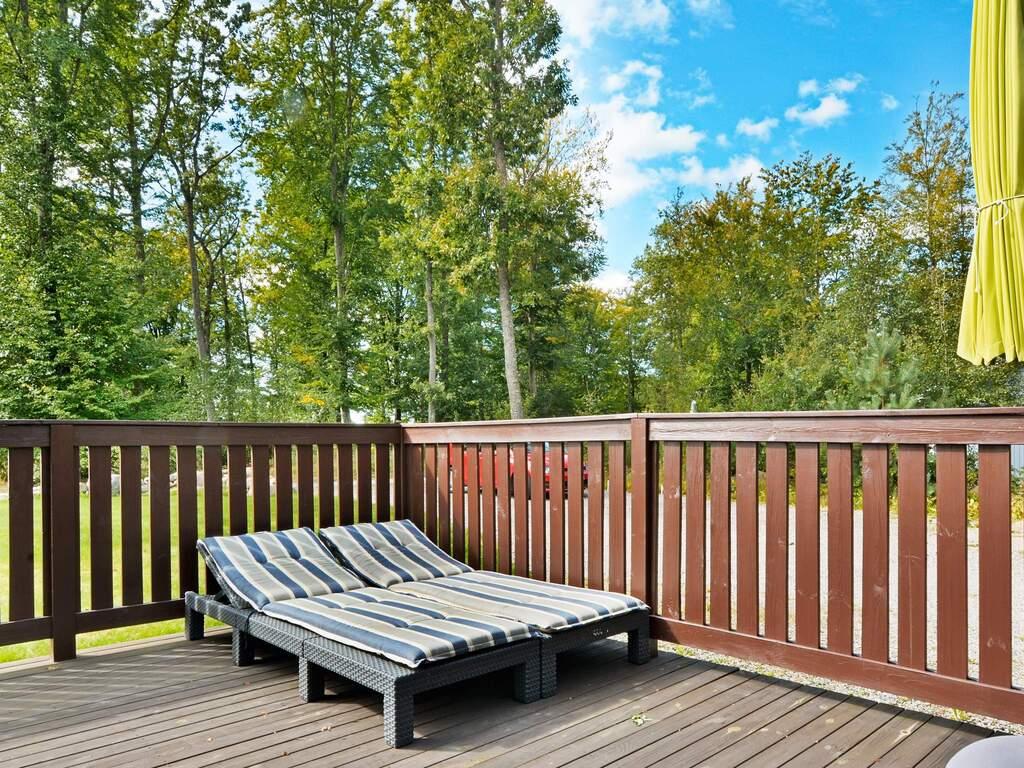 Zusatzbild Nr. 04 von Ferienhaus No. 94463 in Hästveda