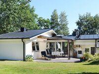 Ferienhaus No. 94724 in Åskloster in Åskloster - kleines Detailbild