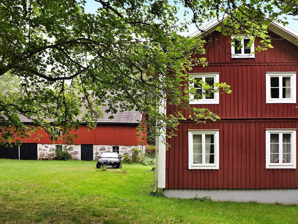 Detailbild von Ferienhaus No. 94729 in Älmhult