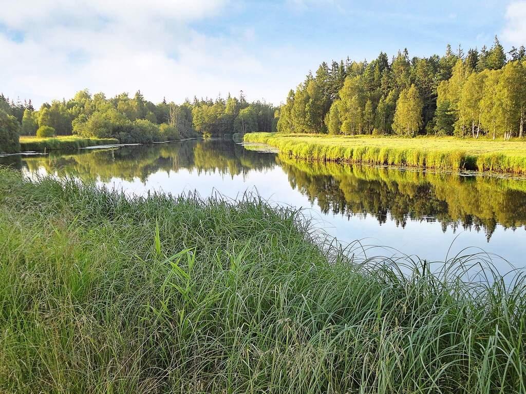 Umgebung von Ferienhaus No. 94729 in Älmhult