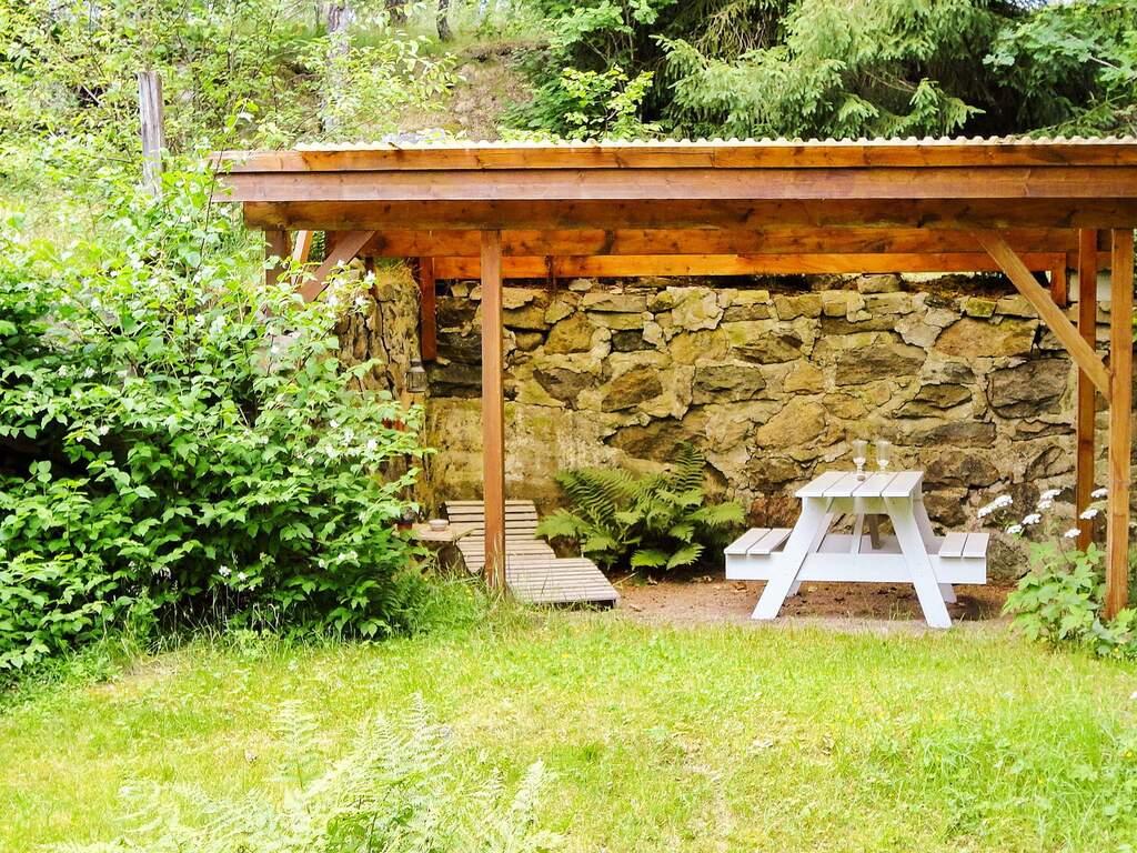 Zusatzbild Nr. 01 von Ferienhaus No. 94729 in Älmhult