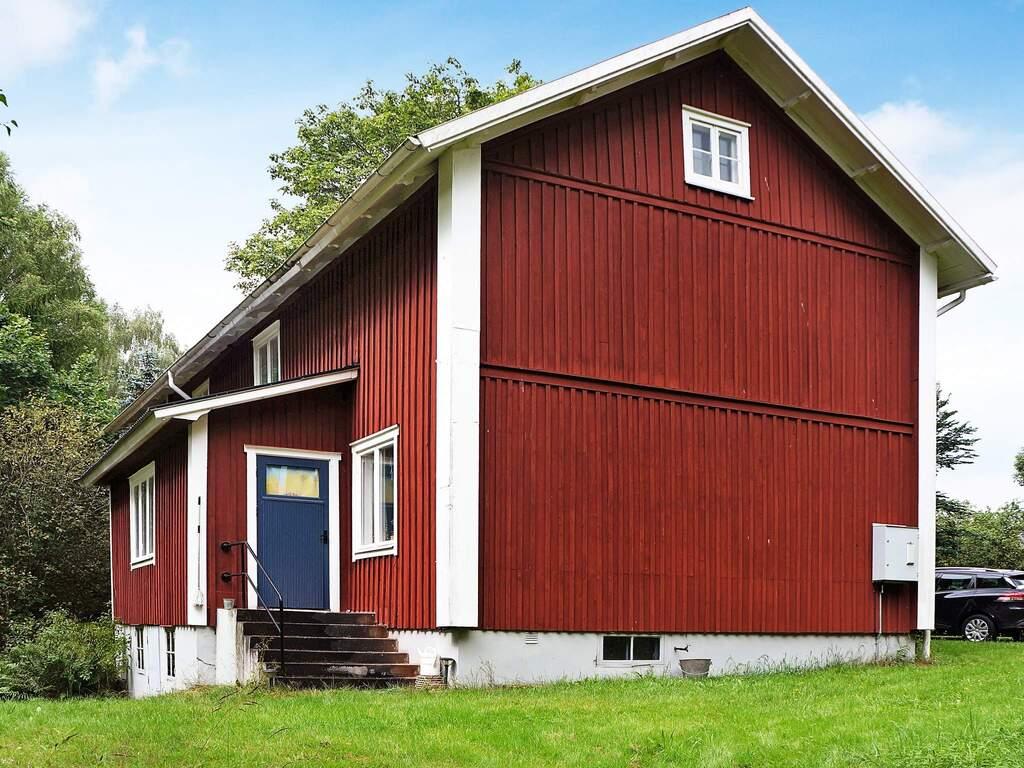 Zusatzbild Nr. 02 von Ferienhaus No. 94729 in Älmhult