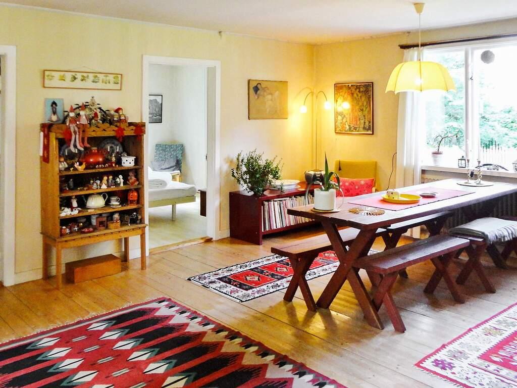 Zusatzbild Nr. 03 von Ferienhaus No. 94729 in Älmhult