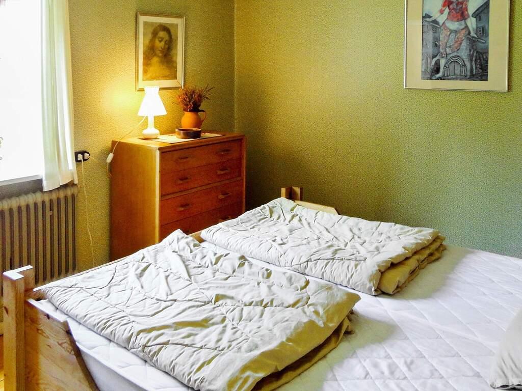 Zusatzbild Nr. 04 von Ferienhaus No. 94729 in Älmhult