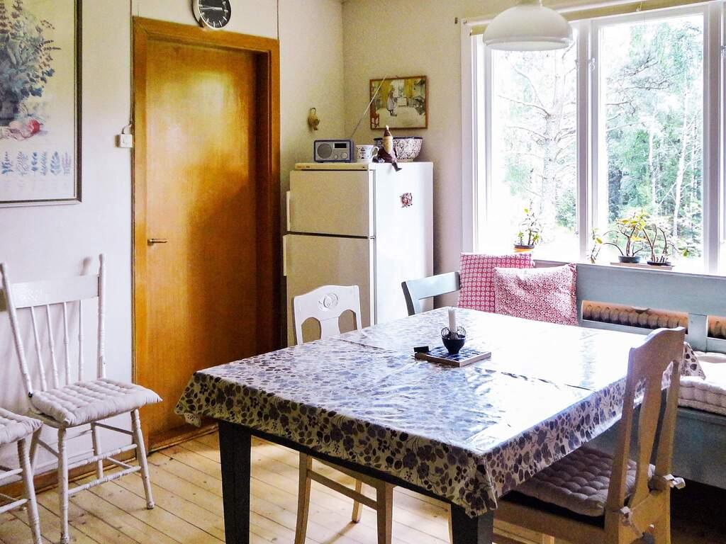 Zusatzbild Nr. 05 von Ferienhaus No. 94729 in Älmhult